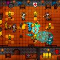 Kronos Steam Game Review Screenshot