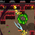 Super Stone Legacy - Indie Game Reviews 2017